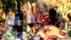 纳帕庄园品世界顶级红酒