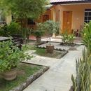 NR Langkawi Motel (兰卡威NR汽车旅馆)