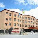 林芝印象酒店