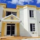 塞班島九間房酒店式公寓(9 Room Residence Hotel Saipan)