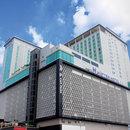 馬六甲惠勝酒店(Hatten Hotel Melaka)