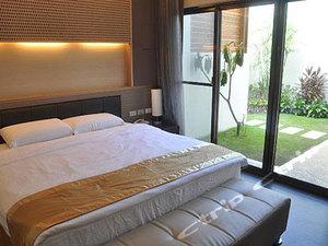 Shan Ban Bay Inn(小琉球杉板灣Villa)