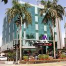 M Hotel Melaka (马六甲M酒店)