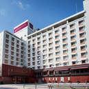 Nest Hotel Naha Okinawa (冲绳那霸Nest酒店)
