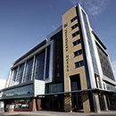 國敦謝菲爾德酒店(Copthorne Hotel Sheffield)