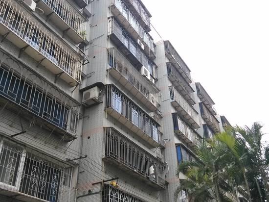爱情公寓旅舍 福州三坊七巷店