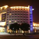 黃岡東源大酒店