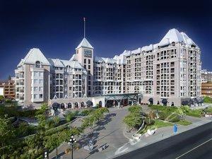 太平洋大酒店(Hotel Grand Pacific)