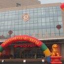 白金漢宮大酒店(阜陽潁東店)