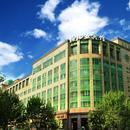杭州梅地亞賓館