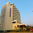 文昌樂清灣國際大酒店