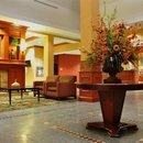 渥太華機場希爾頓花園酒店(Hilton Garden Inn Ottawa Airport)