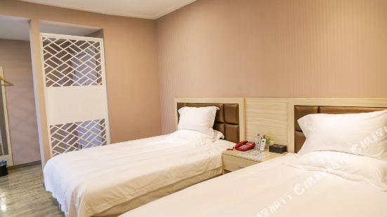 Binjiang Zhixing Hotel