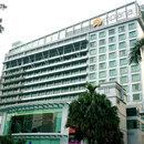 Impiana KLCC Hotel Kuala Lumpur (吉隆坡宴賓雅酒店)