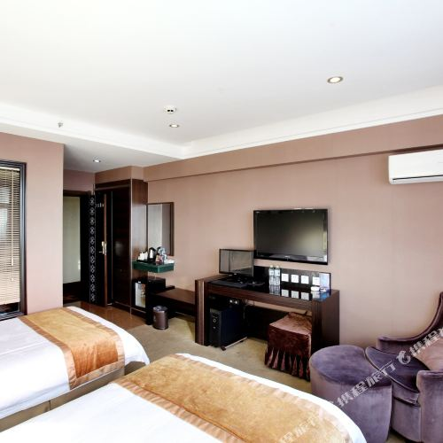 Hulin Hotel