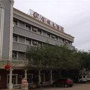 鄯善寶城大酒店