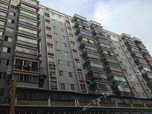 思南水岸公寓