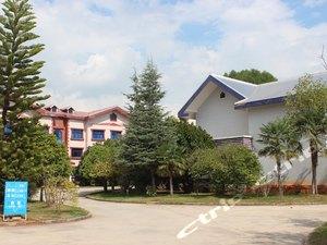 澄江玉融度假村