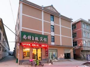 内黄酒店排行榜,内黄酒店排名,内黄住宿推荐【携程酒店】