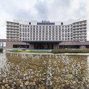 慶州希爾頓酒店(Gyeongju Hilton)