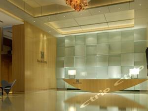 台中碧根行館(Beacon Hotel)