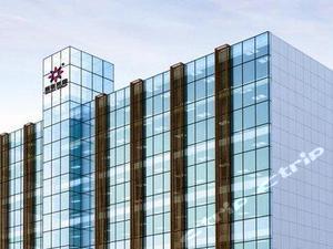 赣州新联酒店预订价格,联系电话\位置地址