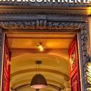 Intercontinental Paris Avenue Marceau(巴黎馬塞大街洲際酒店)
