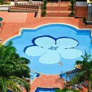 Jetty Suites Apartment Melaka (马六甲码头套房公寓)