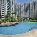 香港九龍海灣酒店(Kowloon Harbourfront Hotel)