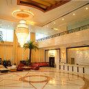 東莞華泰酒店