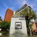 Ramaburin Resort Phuket (普吉島拉曼布林度假酒店)