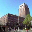 科隆市中心阿茲慕酒店(Azimut Hotel Cologne City Center)
