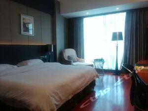 晉江華達大酒店