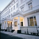 倫敦皇家公園酒店(The Royal Park London)