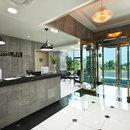 Familia Hotel Jeju (济州岛家族酒店)