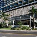 歐胡島/火奴魯魯杰特來科瑞威基基特朗普酒店(Jet luxury @ The trump Waikiki hotel Oahu/Honolulu)