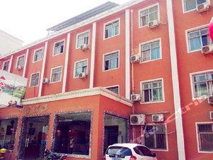 重庆市上海城南中学校初中部附近v初中初中最近大足哪些民办有公寓图片