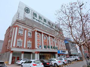 从徐州火车站到中国矿大文昌校区有公交车吗