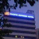 Pacific Express Hotel Central Market Kuala Lumpur(吉隆坡中央廣場店太平洋快捷酒店)