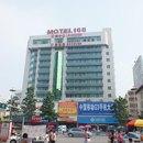 莫泰168(周口七一路店)