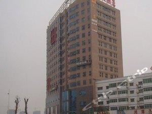 湘潭天成大酒店