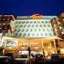 新山金海灣途恩酒店(Tune Hotel Danga Bay Johor)