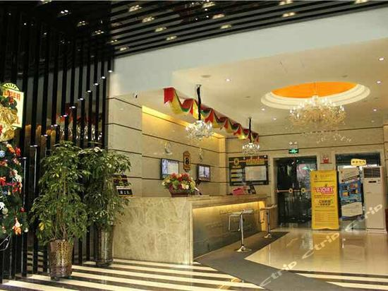 "<a href=""http://hotels.ctrip.com/pic-pid74129847/2227737.html"" name=""needTraceCode"" data-dopost=""T"" >速8酒店(乌鲁木齐人民电影院店)公共区域</a>"
