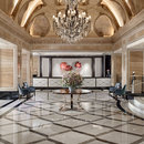 香港朗廷酒店(The Langham Hong Kong)