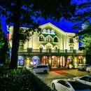廬山金水灣別墅酒店