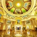 碧桂園廣州鳳凰城酒店