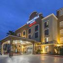 聖安東尼奧市中心 SpringHill Suites 酒店(SpringHill Suites San Antonio Downtown)