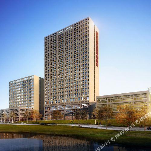 Kejia International hotel