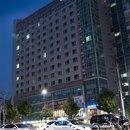 Golden Forest Residence Dongdaemun Seoul (首尔东大门金色森林公寓)