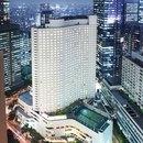 東京希爾頓酒店(Hilton Tokyo)